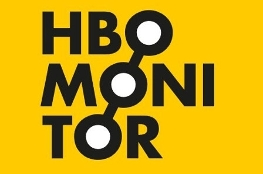 HBO Monitor Avans alumni doing well, but experiencing the effects of the pandemic